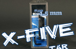 X_FIVE_45_TAR.jpg