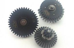 a2a-advanced-torque-gear-set.jpg