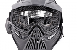 airsoft-mask-black-color-extra-big-45167-746.png