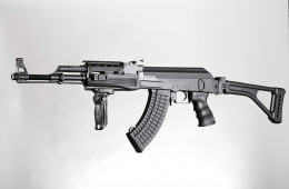 ak-tactical(1).jpg