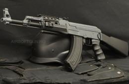 ak-tactical000.jpg