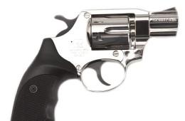 alfa-020-gaz-riaszto-pisztoly-gazpisztoly-revolver77078-16044-resized.jpg
