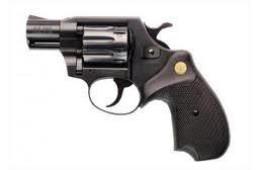 alfa-020-gazpisztoly-gaz-riaszto-pisztoly-alfa-proj-revolver77078-16040-resized.jpg