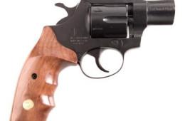 alfa-020-gazpisztoly-gaz-riaszto-pisztoly-revolver77078-16038-resized.jpg