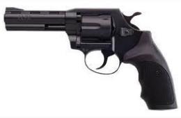 alfa-040-gazpisztoly-gaz-riaszto-revolver77078-16024-resized.jpg