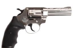 alfa-gaz-riaszto-revolver-pisztoly77078-16018-resized.jpg