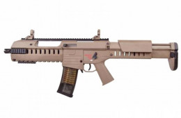 ares-gsg-g14-with-electric-blowback-and-efcs-tan.jpg