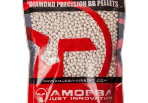 Ares Amoeba 0.25g 4000db BB