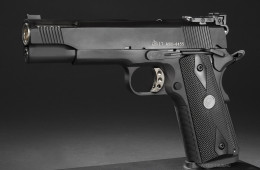 army-1911-bb-main.jpg