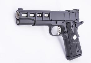 ARMY R30 V3 GBB