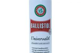 ballistol-500ml-fegyverolaj77078-5580-resized.jpg