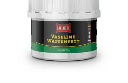 ballistol-fegyverzsir-23699-vaseline-70gr-magnumvadasz77078-22801-resized.jpg