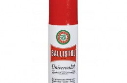 ballistol-olaj-100-ml77078-5574-resized.jpg