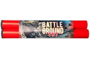 Battle Ground TNT 30db