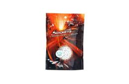 bb-gunfire-rockets-professional-025-g-1-000-ks-rockets-airsoft.jpg