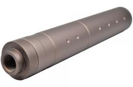 big-dragon-silencer-190mm-dark-earth-bd-0452.jpg