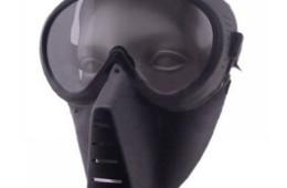 big-foot-small-flying-mask-goggle-black.jpg