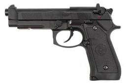 blow-back-gun-hg190.jpg