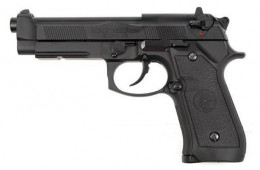blow-back-gun-hg190eb.jpg