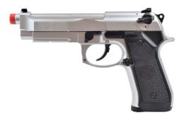 blow-back-gun-hg190es.jpg