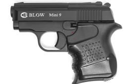 blow-mini-09-b.jpg
