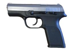 blow-tr914-kurusiki-tabanca-fume-13a886.jpeg