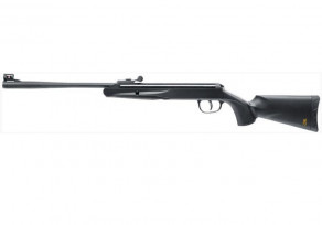 Browning M-Blade légpuska 4,5mm