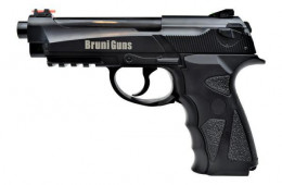 bruni-co2-45mm-pistol-306-sport-br-306p.jpg