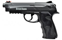 bruni-co2-45mm-pistol-306-sport-full-metal-br-306m.jpg