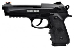 bruni-co2-45mm-pistol-331-sport-br-331mp.jpg