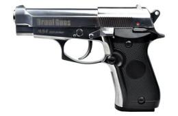 bruni-co2-45mm-pistol-m84-silver-br-323ms.jpg