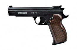 bruni-co2-45mm-pistol-p210-br-128m.jpg