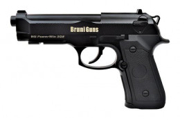 bruni-co2-45mm-pistol-powerwin-302-br-302p.jpg