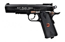 bruni-co2-45mm-pistol-u-s-combat-1911-black-br-601mp.jpg