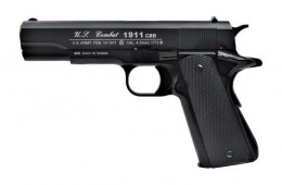 bruni-co2-45mm-pistol-u-s-combat-1911-cbb-br-613m.jpg