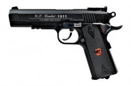 bruni-co2-45mm-pistol-u-s-combat-1911-full-metal-black-br-601mb.jpg