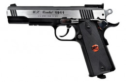 bruni-co2-45mm-pistol-u-s-combat-1911-full-metal-silver-br-601ms.jpg