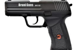 bruni-co2-45mm-pistol-w118-br-118mp.jpg