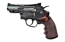 bruni-co2-45mm-revolver-25-black-br-708b.jpg