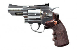 bruni-co2-45mm-revolver-25-silver-br-708s.jpg