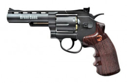 bruni-co2-45mm-revolver-4-black-br-701b.jpg