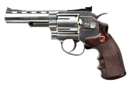 bruni-co2-45mm-revolver-4-silver-br-701s.jpg