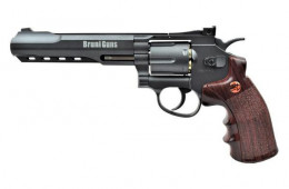 bruni-co2-45mm-revolver-6-black-br-702b.jpg