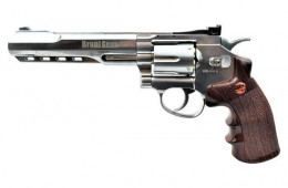 bruni-co2-45mm-revolver-6-silver-br-702s.jpg
