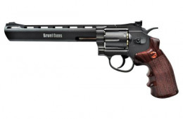 bruni-co2-45mm-revolver-8-black-br-703b.jpg
