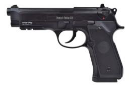 bruni-guns-co2-pistol-caliber-45mm-92-br-92.jpg