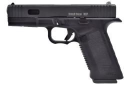 bruni-guns-co2-pistol-caliber-45mm-gap-br-gap.jpg