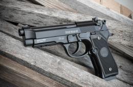 bruni-pisztoly-1-of-9.jpg