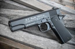 bruni-pisztoly-7-of-9.jpg