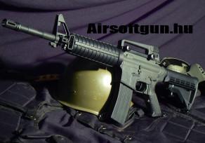 Colt M4A1 Carbine 1J!